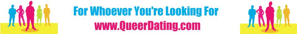QueerDating.com